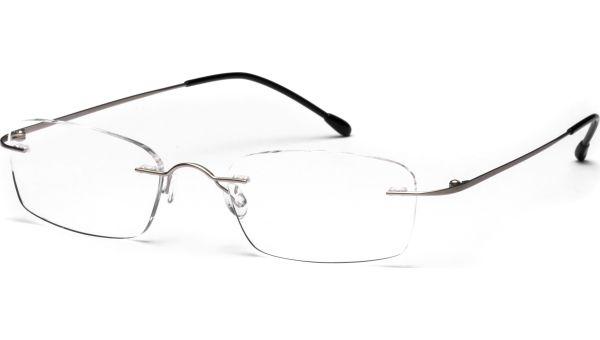 Thedo 5019 silber von Lennox Eyewear