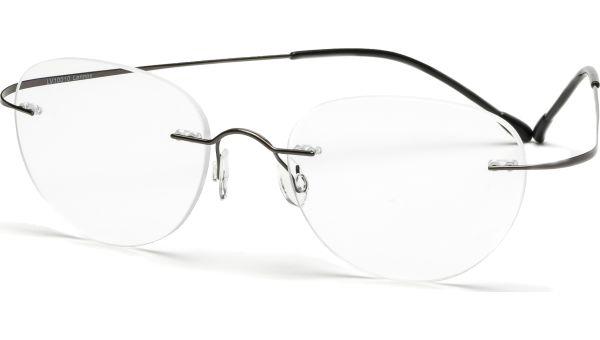 Esheko Panto 4919 grau von Lennox Eyewear