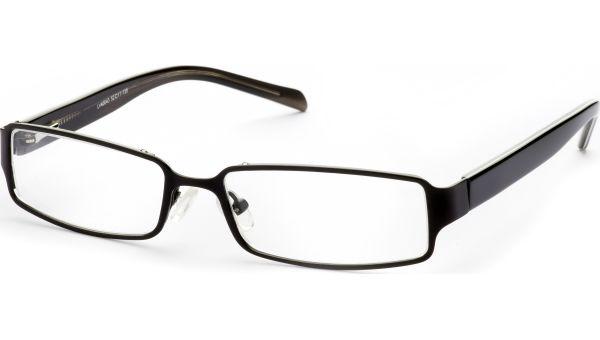 Tasi schwarz von Lennox Eyewear