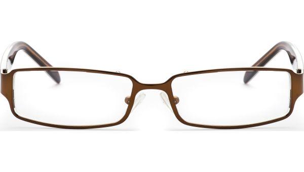 Tasi kupfer/braun von Lennox Eyewear