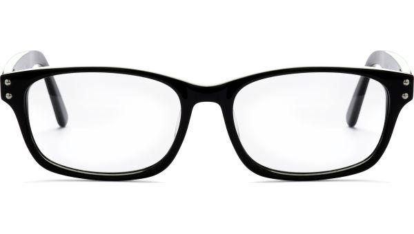 Tirinu 5217 schwarz von Lennox Eyewear