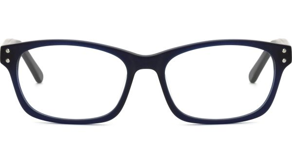 Tirinu 5217 dunkelblau matt von Lennox Eyewear