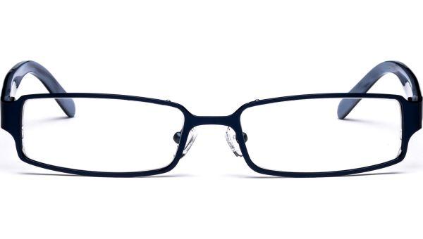 Tasi 5217 dunkelblau von Lennox Eyewear