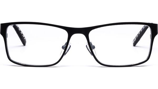 Bashira 5416 schwarz von Lennox Eyewear