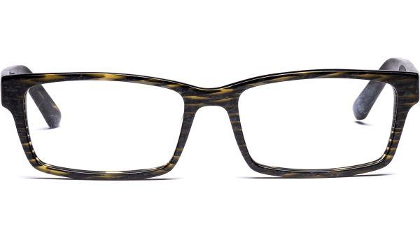 Thaikuri 5517 grau/braun von Lennox Eyewear