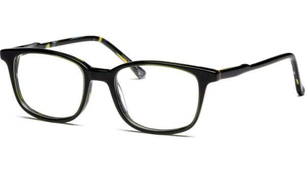 Alinga 4918 grün von Lennox Eyewear