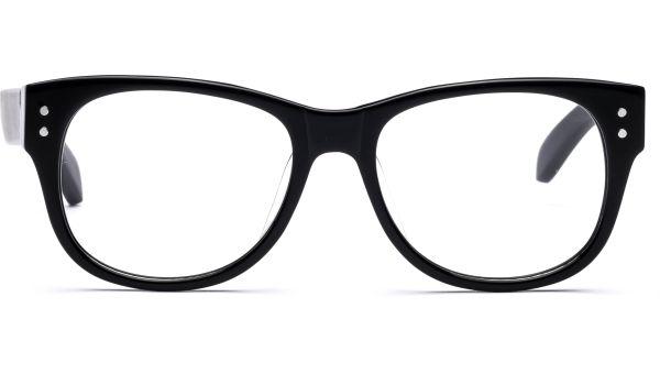 Karenjo 5217 schwarz von Lennox Eyewear