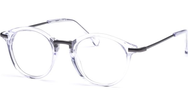 Talvi 4821 transparent/grau von Lennox Eyewear