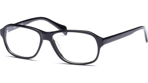 Fjalar 5515 schwarz von Lennox Eyewear