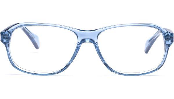 Fjalar 5515 hellblau transparent von Lennox Eyewear