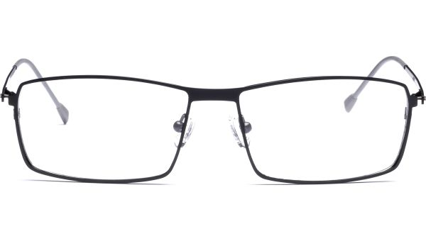 Kalju 5615 schwarz matt von Lennox Eyewear