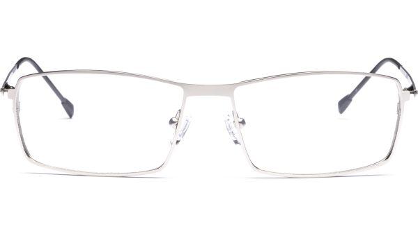 Kalju 5615 silber matt von Lennox Eyewear