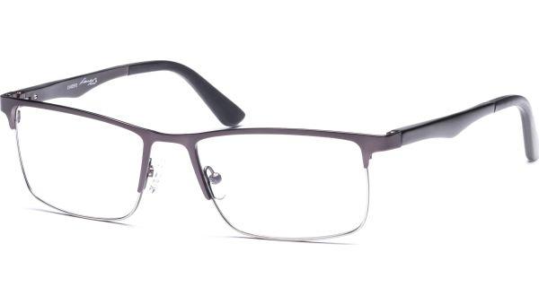 Erki 5417 grau/silber von Lennox Eyewear