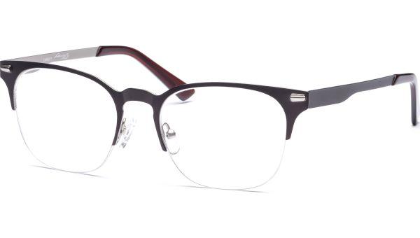 Marje 5118 grau von Lennox Eyewear