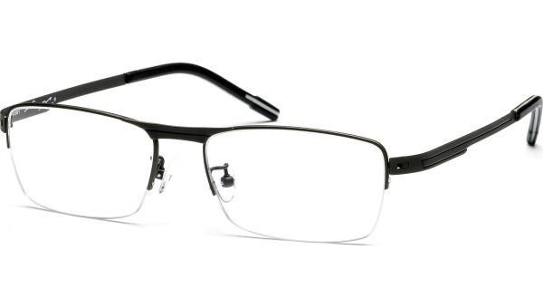 Ahto 5417 grau/schwarz von Lennox Eyewear