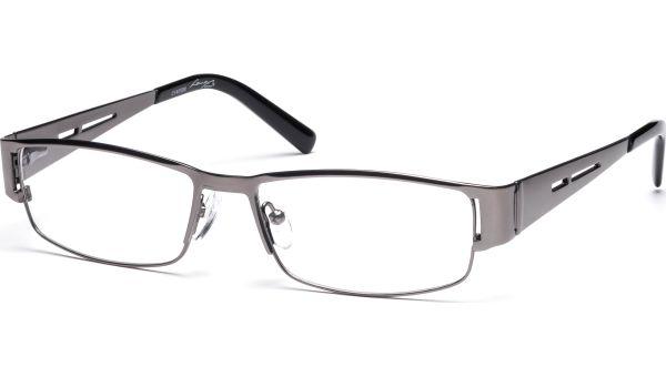 Sefu 5516 grau von Lennox Eyewear