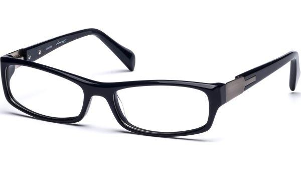 Shozo 5417 dunkelblau von Lennox Eyewear