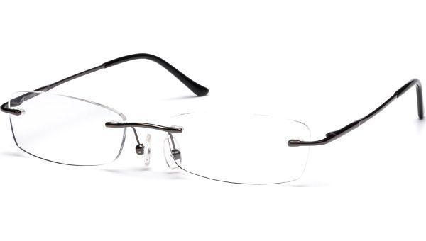Hima 5218 grau von Lennox Eyewear