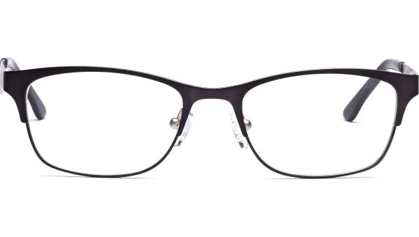 Suvi 4917 braun/grau von Lennox Eyewear