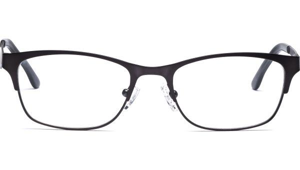 Suvi 4917 grau von Lennox Eyewear