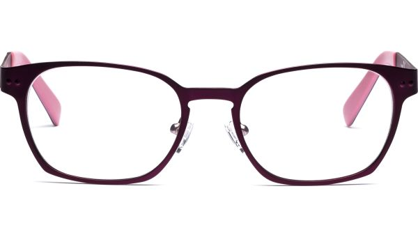 Hilla 4917 lila/rosa von Lennox Eyewear