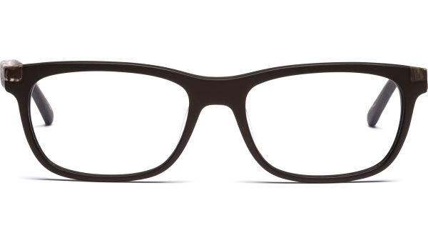 Miika 5217 braun von Lennox Eyewear