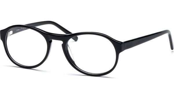 Matti 5016 schwarz von Lennox Eyewear