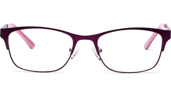Suvi 4917 lila/rosa von Lennox Eyewear