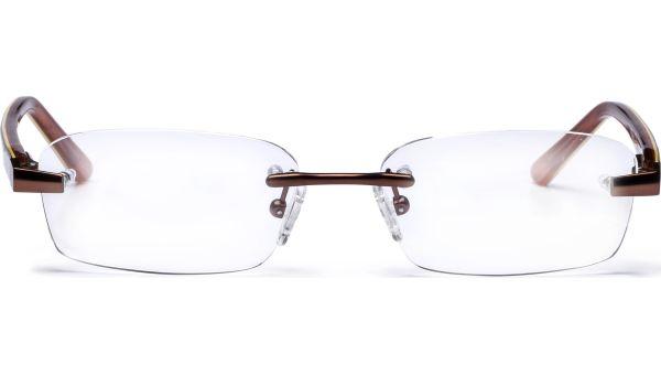 Esid 5116 braun von Lennox Eyewear