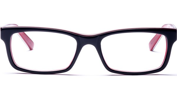 Ikana 5217 blau/rot von Lennox Eyewear
