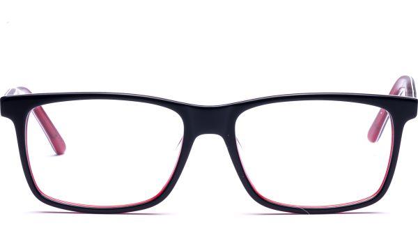 Lembit 5115 blau/rot von Lennox Eyewear