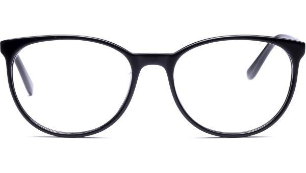 Nela 5317 schwarz von Lennox Eyewear