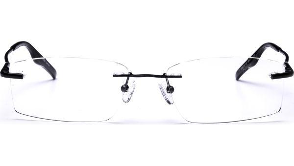 Rayk 5517 schwarz von Lennox Eyewear