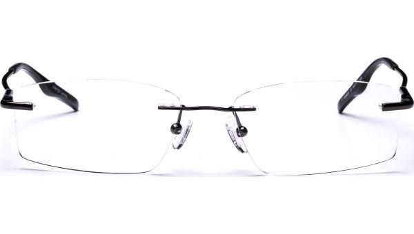 Rayk 5517 grau von Lennox Eyewear