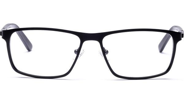 Lenni 5415 schwarz von Lennox Eyewear