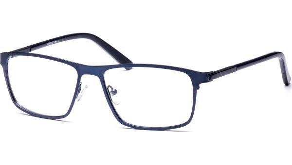 Lenni 5415 dunkelblau/grau von Lennox Eyewear