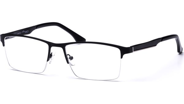 Risto 5417 schwarz von Lennox Eyewear