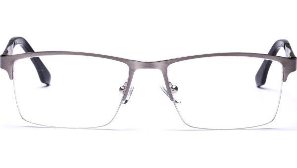 Risto 5417 silber von Lennox Eyewear
