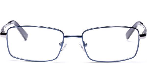 Yorick 5217 dunkelblau von Lennox Eyewear