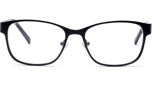 Ilva 5216 schwarz von Lennox Eyewear