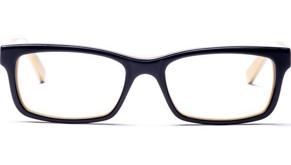 Ikana 5217 blau/gelb von Lennox Eyewear