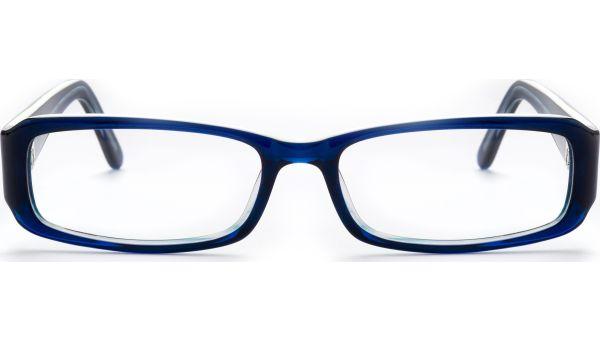 Shoga 5317 blau  von Lennox Eyewear