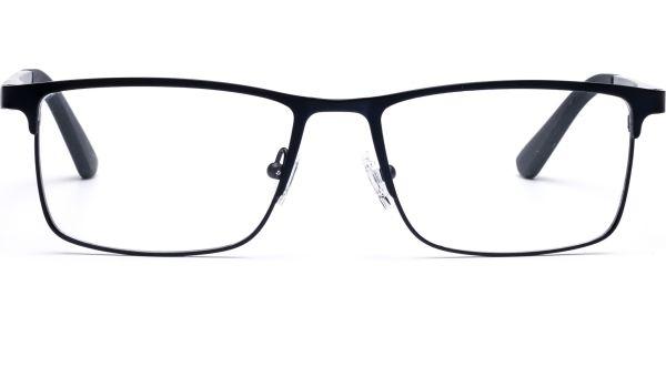 Erki 5417 matt dunkelblau von Lennox Eyewear