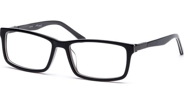 Rune 5317 braun/ grau von Lennox Eyewear