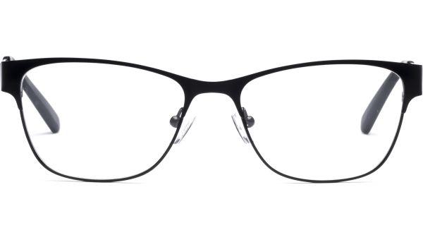 Livia 5216 black von Lennox Eyewear