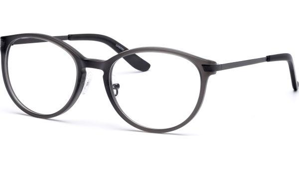 Jalo 5018 matt black/matt grey von Lennox Eyewear