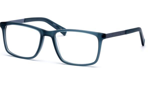 Nuka 5317 matt grey blue/grey von Lennox Eyewear