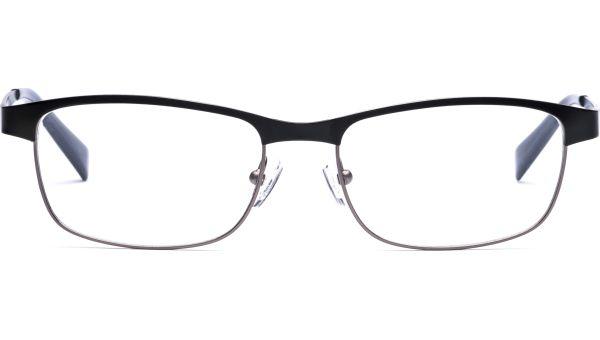 Tido 5417 matt dark green/carbon von Lennox Eyewear