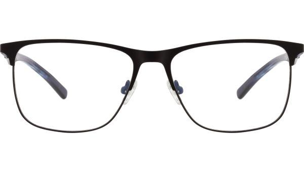 Rory 5516 black/blue  von Lennox Eyewear