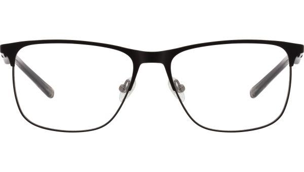 Rory 5516 black/gun  von Lennox Eyewear